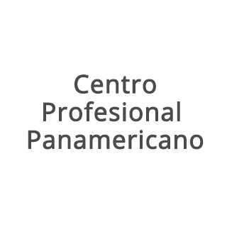 Centro Panamericano