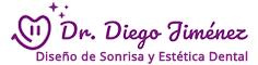 Odontologo Diego Jimenez